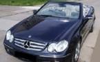 De Peugeot à Mercedes à Marseille Provence