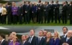 Le sommet de l'OTAN marqué par la situation en Ukraine