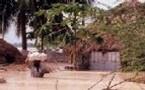 Inondations: 2000 morts en Asie du sud
