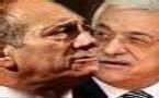 Israël Palestine: le point mort
