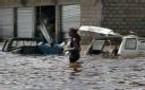 Inondations catastrophiques au Sahel