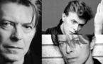David Bowie: Biographie et un nouvel album