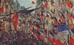 L'extrême droite en France et en Europe