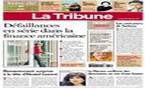 Revue de Presse du 23 août 2007