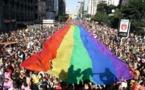 La 'manif pour tous' et la discrimination