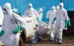 Ebola: une infirmière contaminée en Espagne