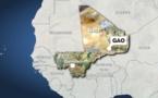 Nord Mali: Aqmi perpètre de nouveau des exactions