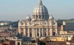 Homosexuels, divorcés: le pape François est progressiste