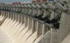 La Ministre de l'écologie réunit les protagoniste du barrage de Sivens
