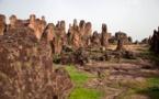 Burkina Faso: l'armée au pouvoir