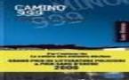 Camino 999, l'Opus Dei veut censurer