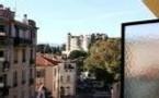Mouans-Sartoux: Festival du Livre pour briser des murs