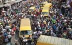 Nigeria: des soldats sans munitions pour combattre Boko Haram