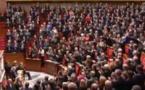 Manuel Valls: la république est fraternelle