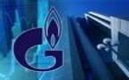Ukraine  Russie: menace de rupture par le Gaz