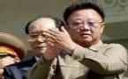Corée: le sommet de Pyongyang  est il imposé?