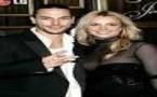 Britney Spears rend les enfants à Kevin Federline