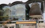 Bordeaux: le tribunal correctionnel juge l'affaire Bettencourt