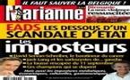 Revue de Presse du 7 octobre 2007
