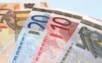 Rachat de crédit, dans quels cas est-il vraiment utile?