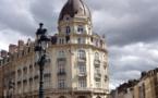 DSK ou le procès des mœurs à la française