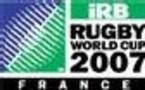 Rugby : la défaite