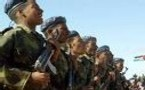 Sahara occidental: le Maroc  et le Polisario s'affrontent à l'ONU