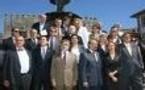 Sommet de Lisbonne: l'UE veut se doter d'un Traité