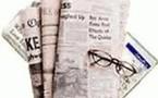 Revue de la presse économique du 23/10/2007