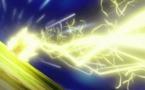 De l'électricité dans l'air?