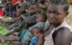 DARFOUR:  Négociation en Libye entre les 'rebelles' et le Soudan