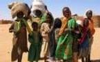 Arche de Zoé: premiers résultats de l'enquête menée par l'ONU et la Croix Rouge