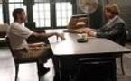 Le film 'American gangster' prend la tête du box-office nord-américain