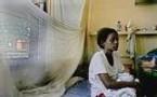Des chirurgiens de Tanzanie s'emmêlent les scalpels et se trompent de patients