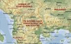 Alerte en Albanie: des heurts violents font 22 morts