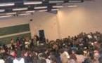 Autonomie des universités: des réactions partagées