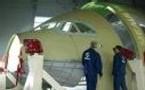 L'euro fort contraint Airbus à produire hors d'Europe