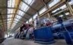 Salariés exposés à l'amiante: Alstom accepte les dommages et intérêts