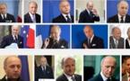 Israël Palestine : Laurent Fabius veut relancer les négociations pour la Paix