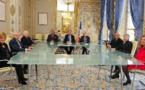 La loi sur le renseignement au Conseil Constitutionnel