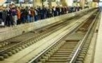 Les syndicats de la RATP et SNCF sont partagés sur la grève