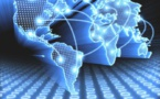 Neutralité du net: version France, version Europe