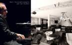 Musique: Martin Roussel et son jazz trio ce soir au Jam à Nice