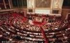 Deux semaines de vacances pour les députés et sénateurs
