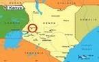 Une nouvelle nuit d'émeutes au Kenya après les élections