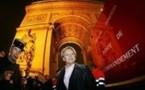 France: sans-papiers, rétention administrative et autres brèves