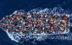 L'Europe sans solutions pour les réfugiés