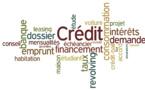 Crédit en Suisse, les bonnes solutions