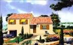 Immobilier Istres: maisons en kit par MIKIT Provence