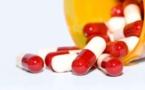 Les compléments alimentaires sont-ils bénéfiques pour la santé?